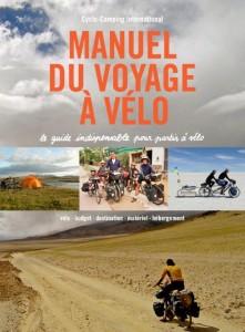 VOYAGE-VELO-COUV-201112-3