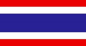 thailande-drapeau