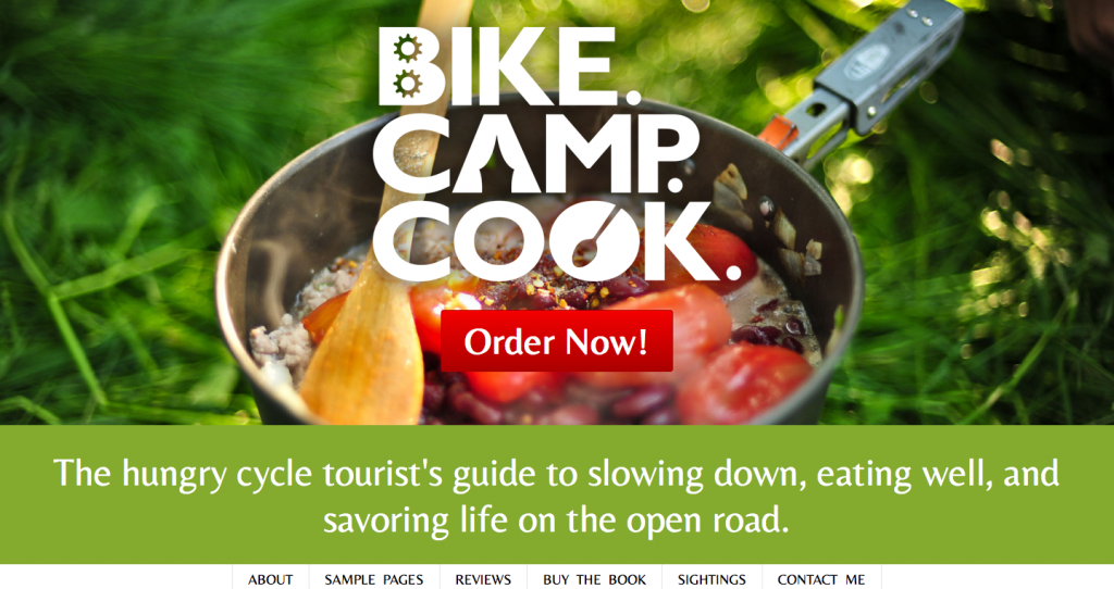 bikecampcook.png