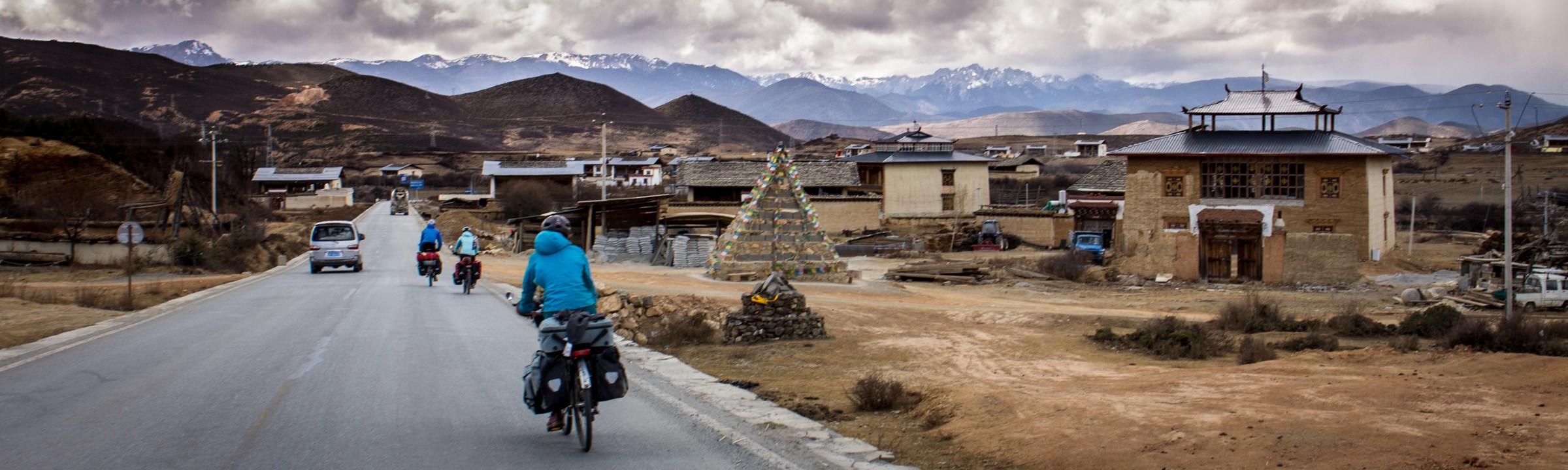 11 Choses A Savoir Avant De Venir En Chine