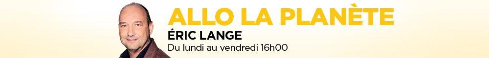 bandeau_radio_-_allo_la_planete_-_1000_x_120[3]